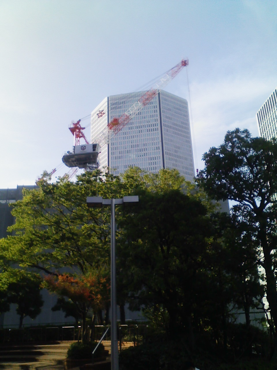 2016_08_11(新阪急ビル)