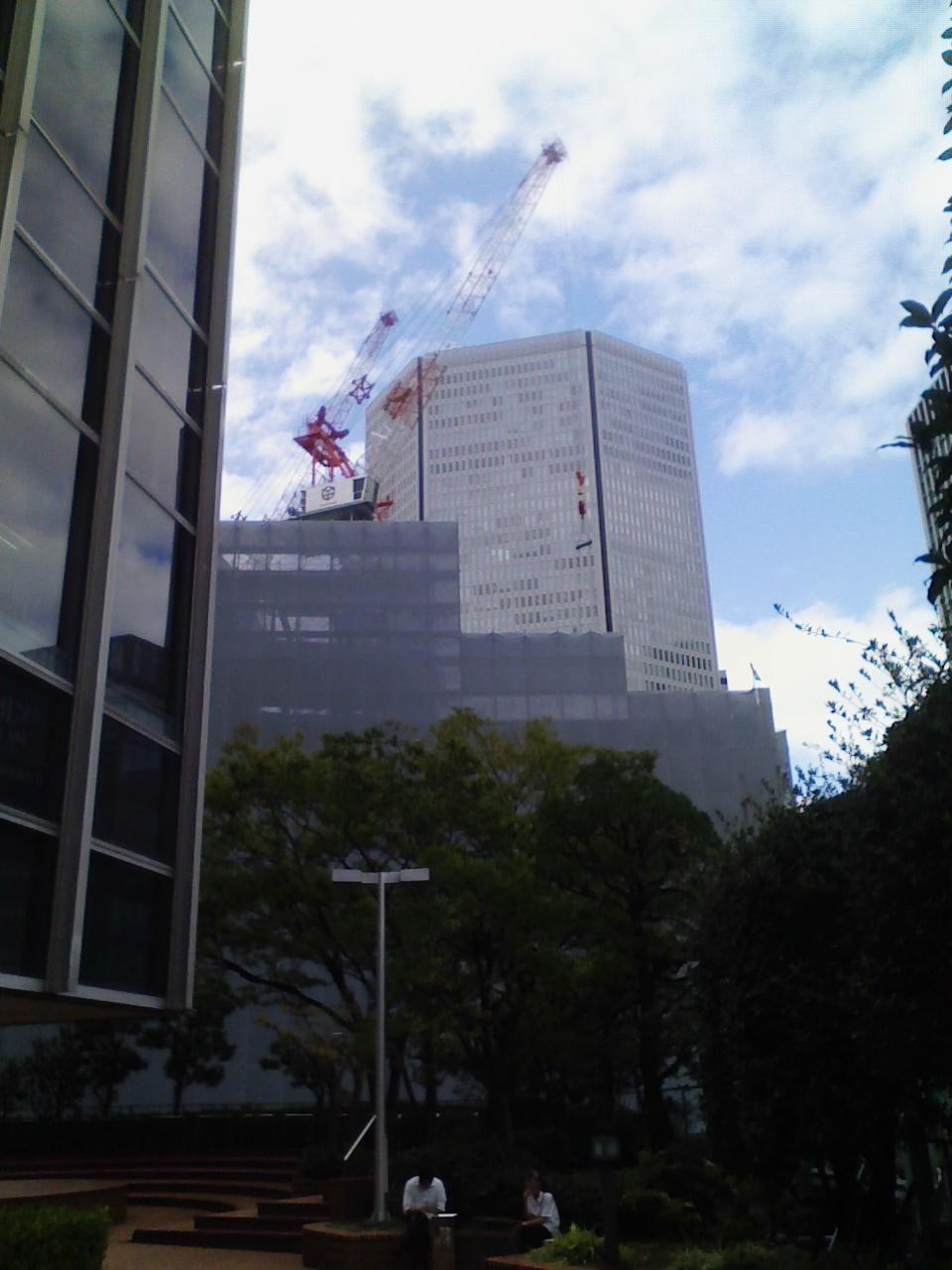 2016_09_08(新阪急ビル)