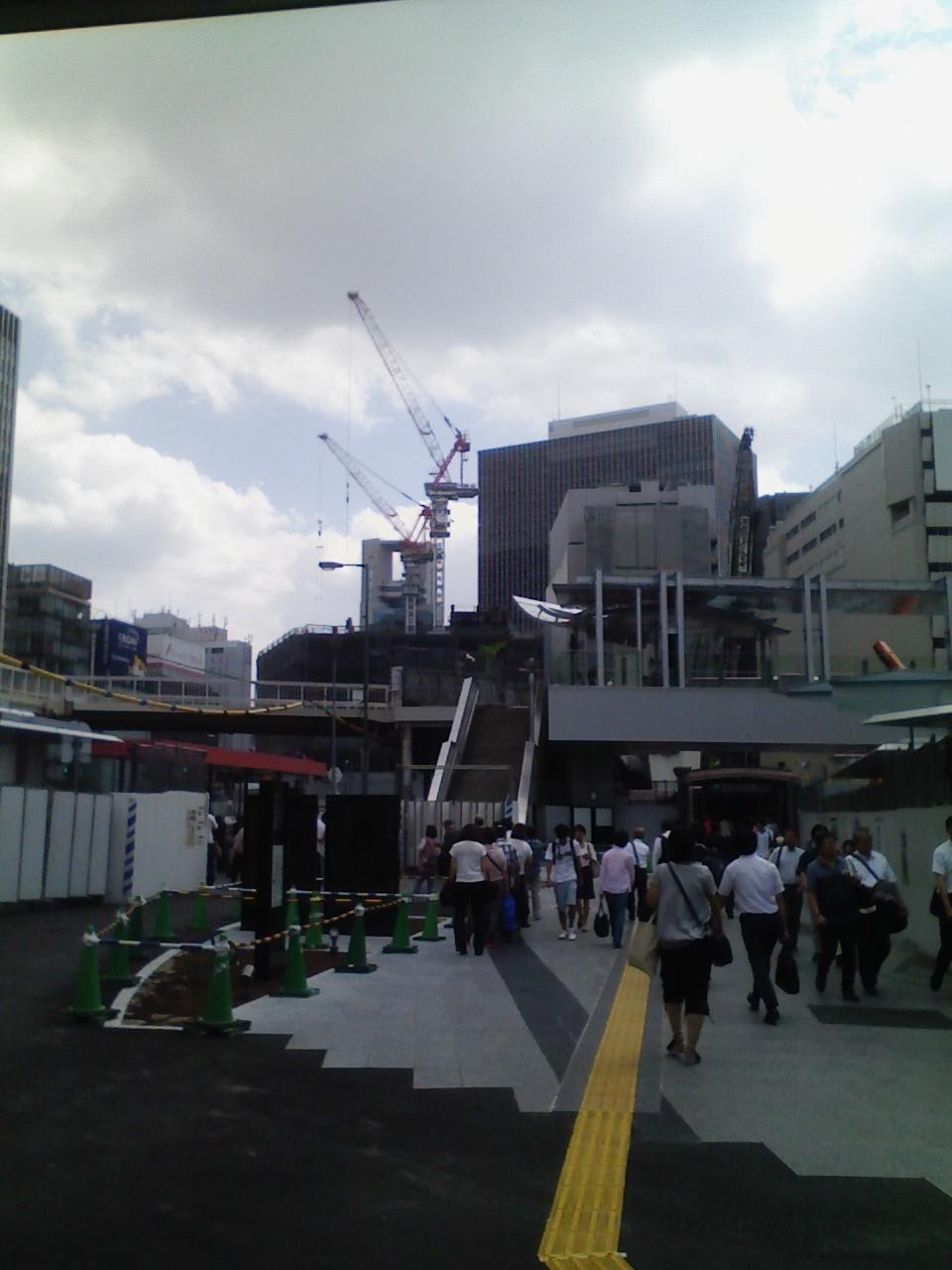 2016_09_09(新阪急ビル)