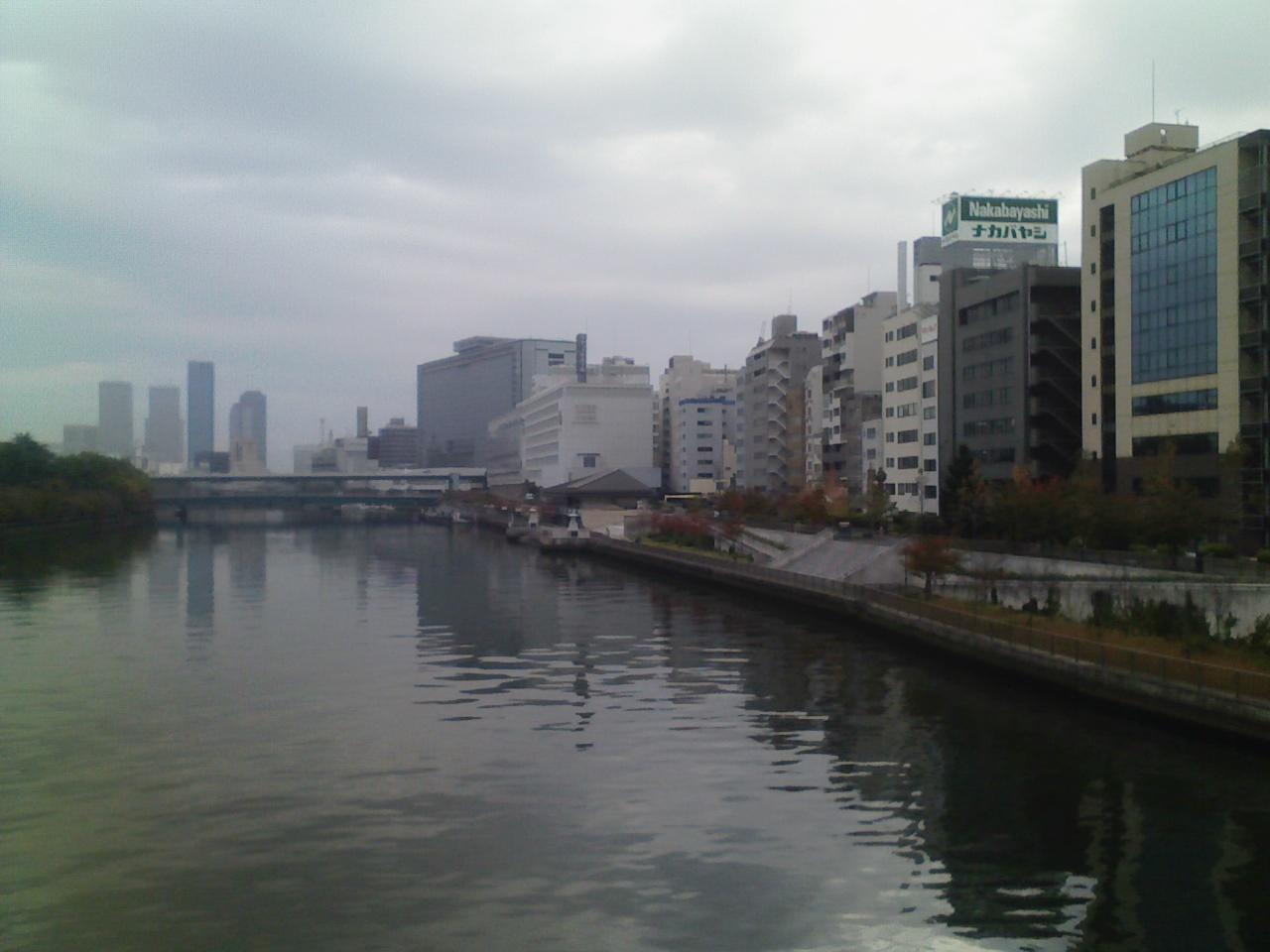 2016_11_08_川の駅「はちけんや」