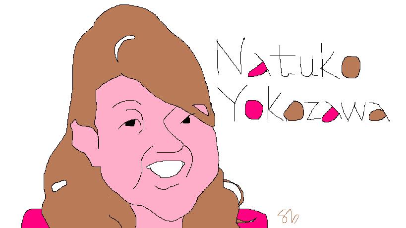 natuko.png