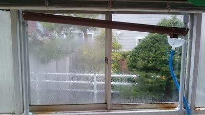 160430 雨どい_s