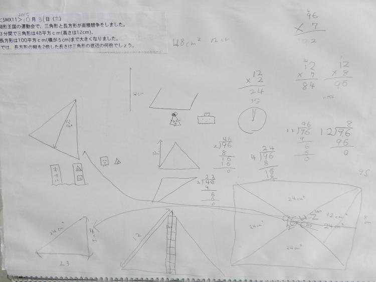 DSCN5606_convert_20161226084706.jpg