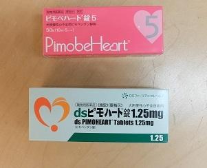 DSCF4052.jpg