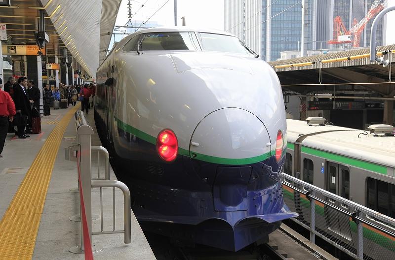 SR-011