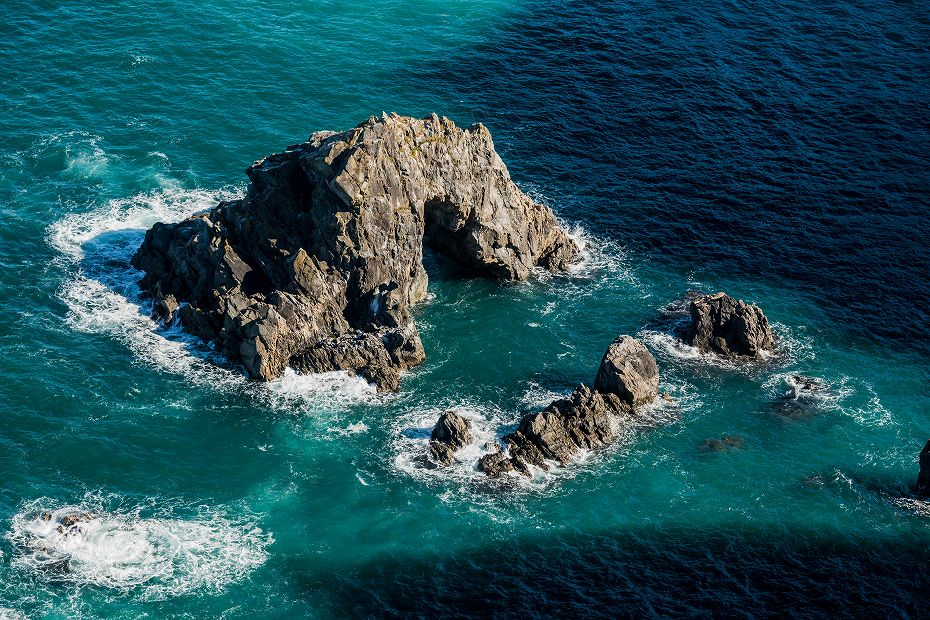 2016.10.27鵜の巣断崖4