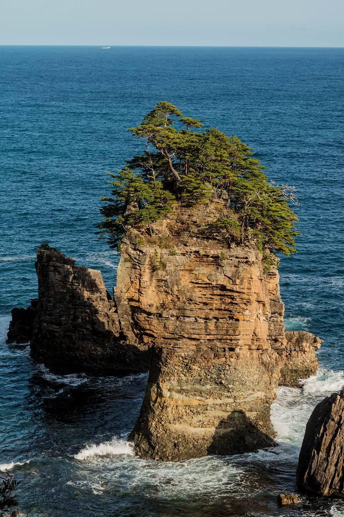 2016.10.26三王岩1
