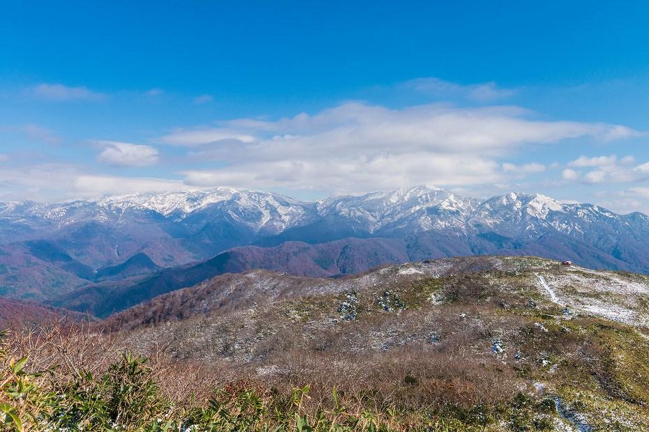 2016.11.04赤兎山8