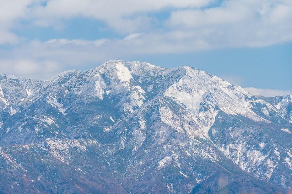 2016.11.04赤兎山7