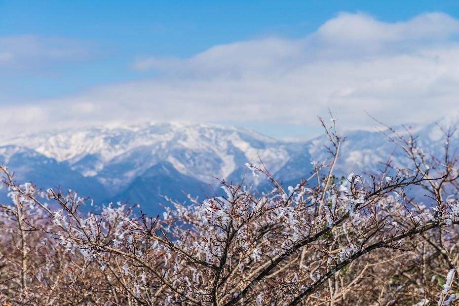 2016.11.04赤兎山5
