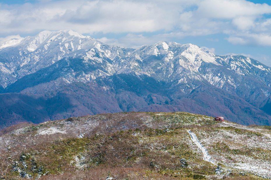 2016.11.04赤兎山6