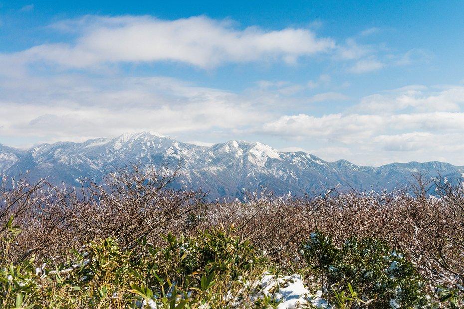 2016.11.04赤兎山4