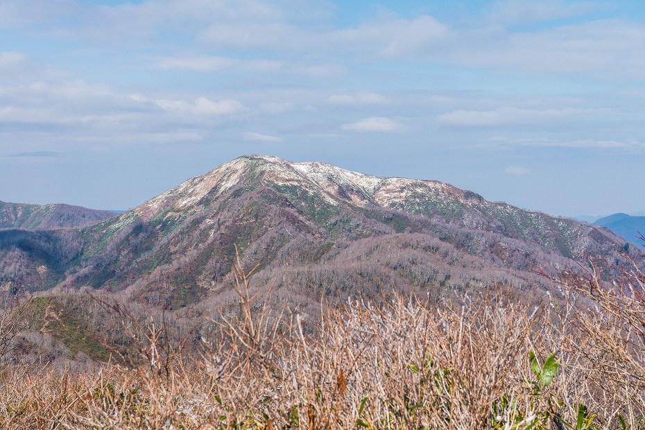 2016.11.04赤兎山3