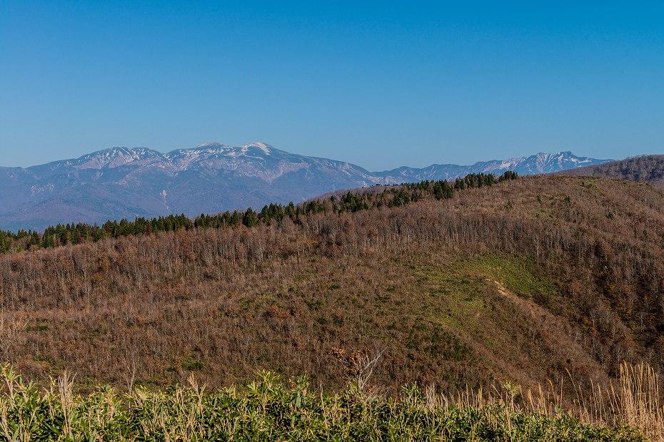 2016.11.07取立山から10