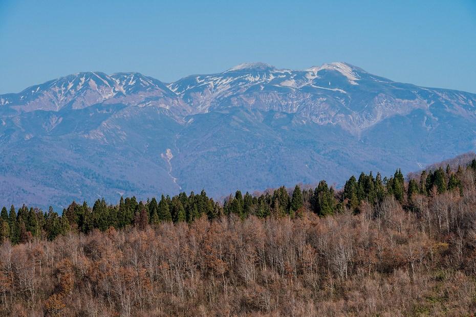 2016.11.07取立山から8