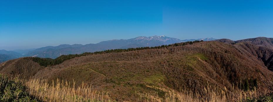 2016.11.07取立山から9