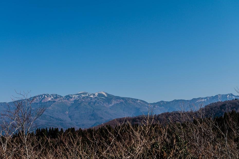 2016.11.07取立山4こつぶり山から