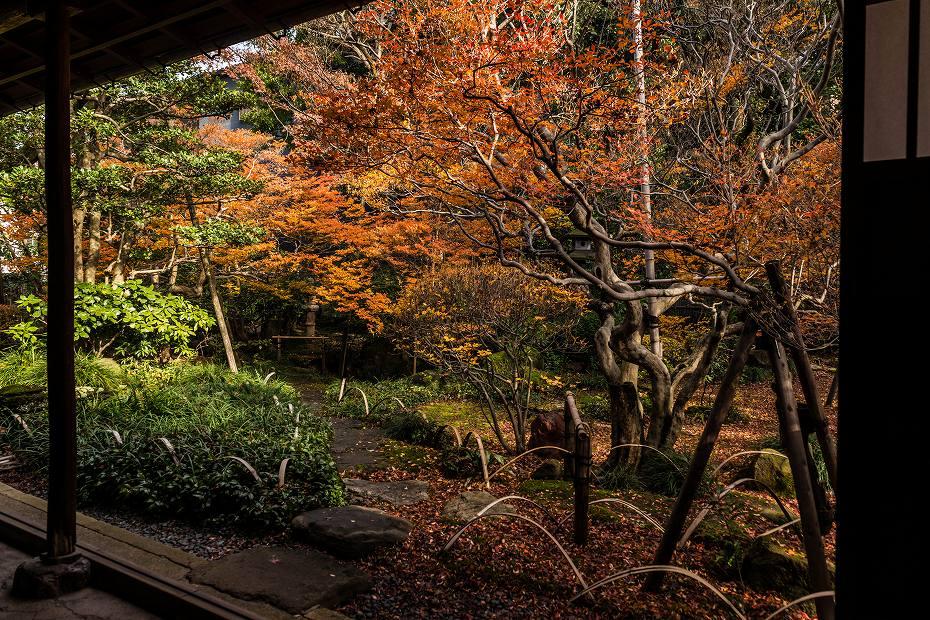 2016.11.26寺島蔵人邸5