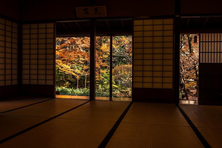 2016.11.26寺島蔵人邸2