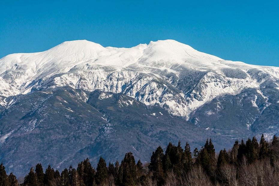 2016.12.02取立山4