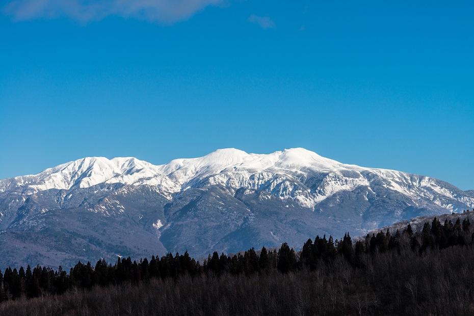 2016.12.02取立山1