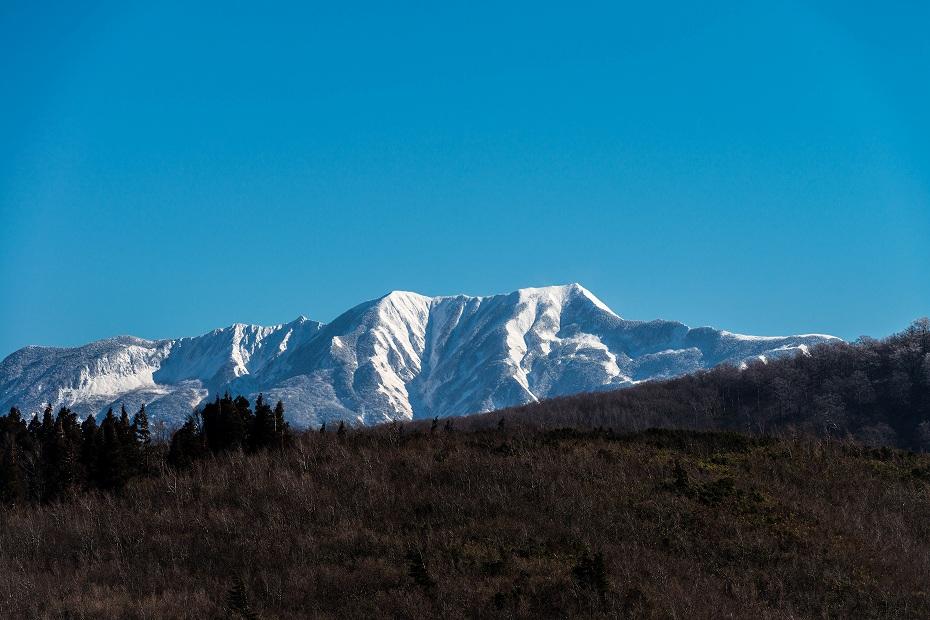 2016.12.02取立山2