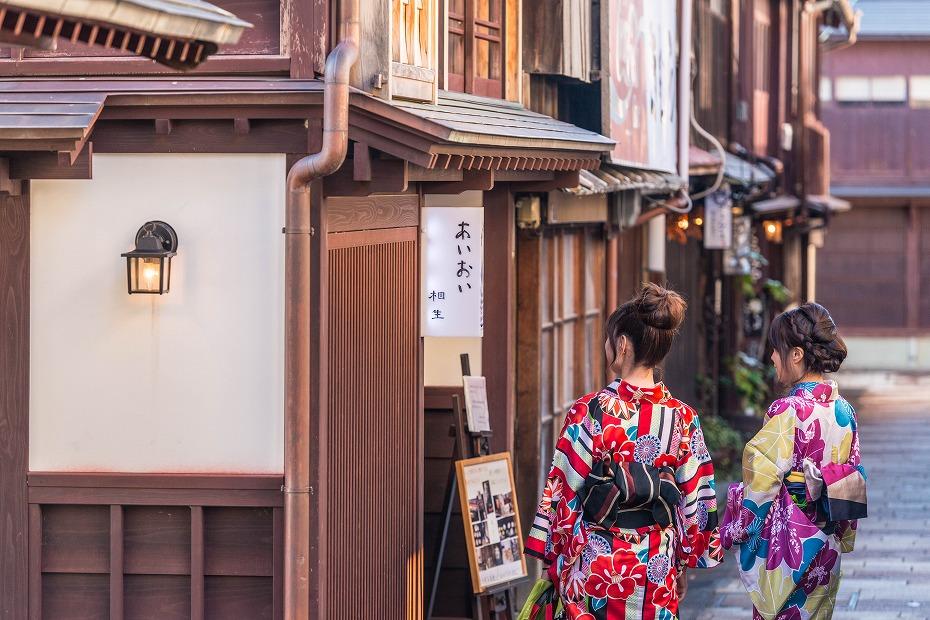 2016.12.03ひがし茶屋街9