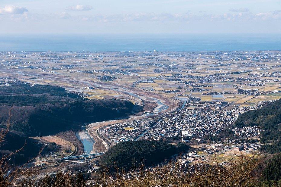 2016.12.08奥獅子吼山2.3