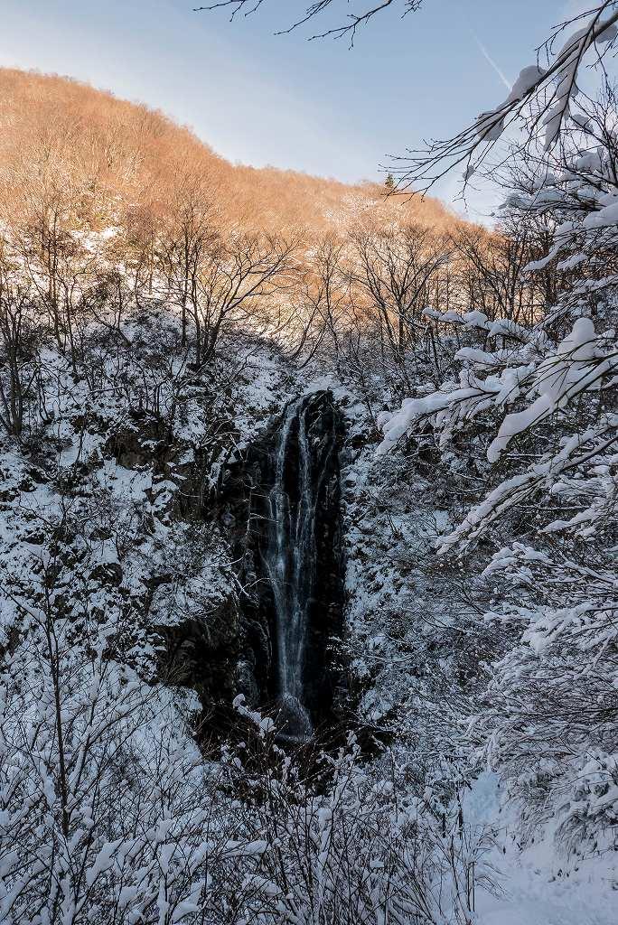 2016.12.12取立山17
