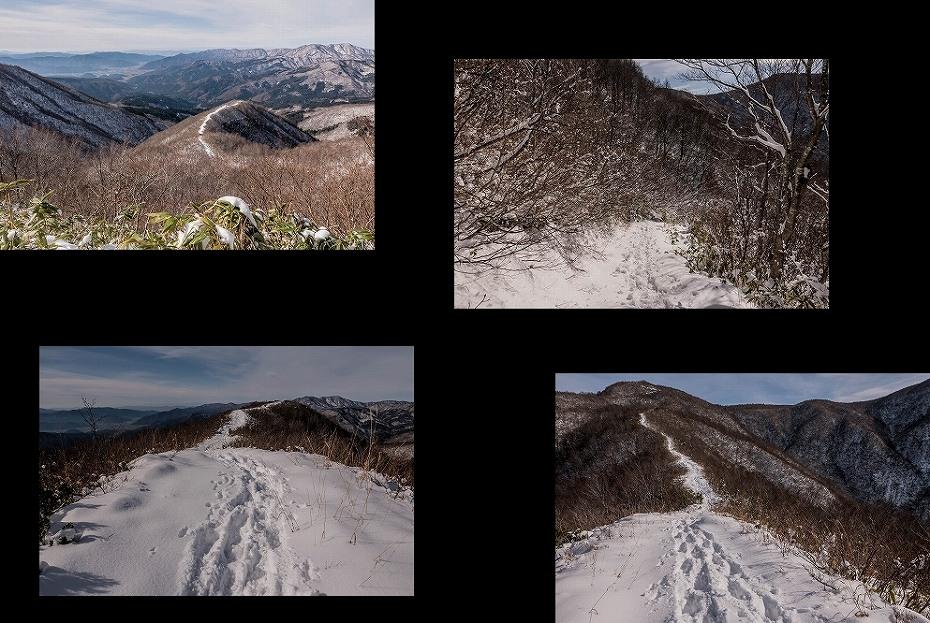 2016.12.12取立山10