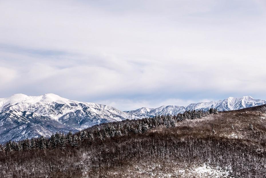 2016.12.12取立山6