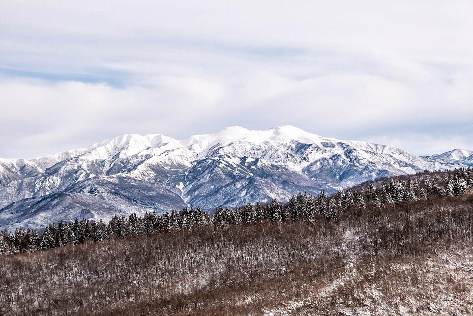 2016.12.12取立山5