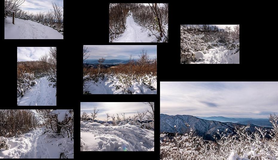 2016.12.12取立山2