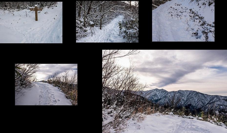 2016.12.12取立山1
