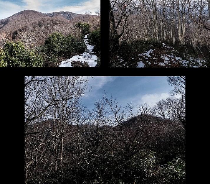 2016.12.21富士写ケ岳17