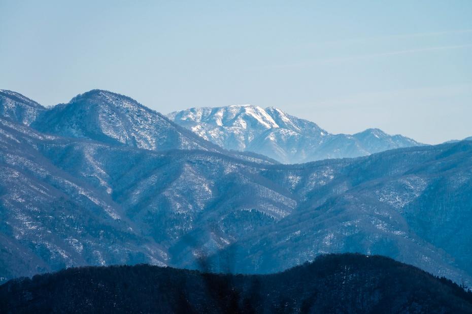 2016.12.21富士写ケ岳14