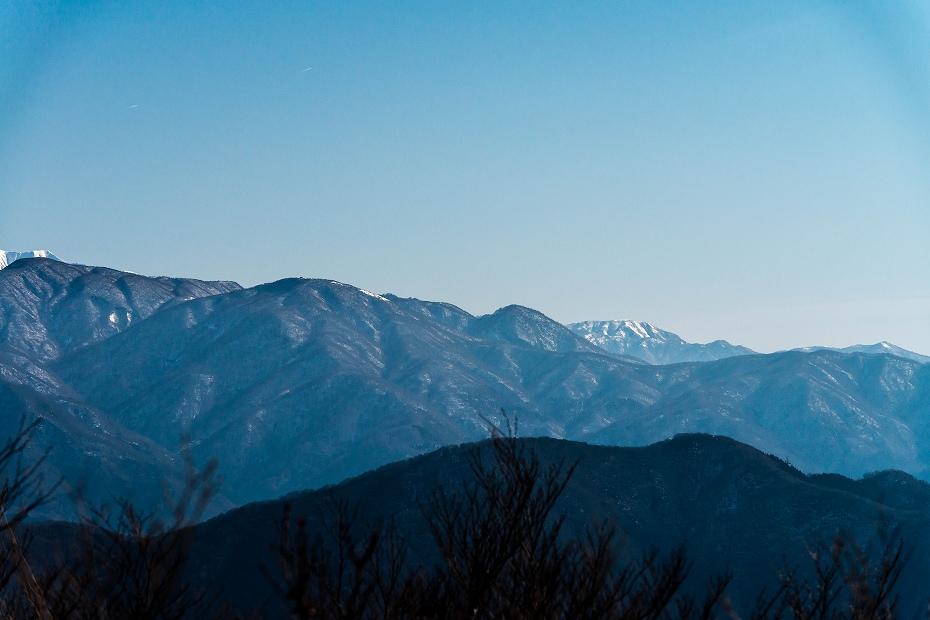 2016.12.21富士写ケ岳10
