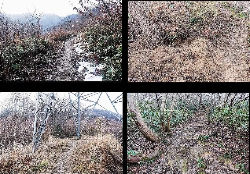 2016.12.21富士写ケ岳2