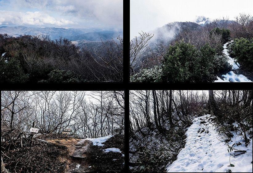 2016.12.21富士写ケ岳4