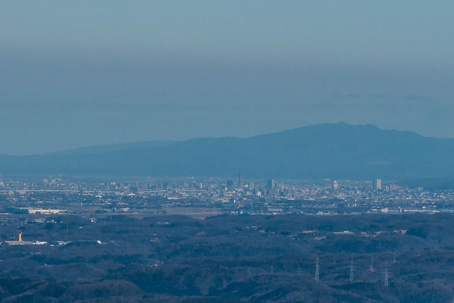 2017.01.07鞍掛山12.1