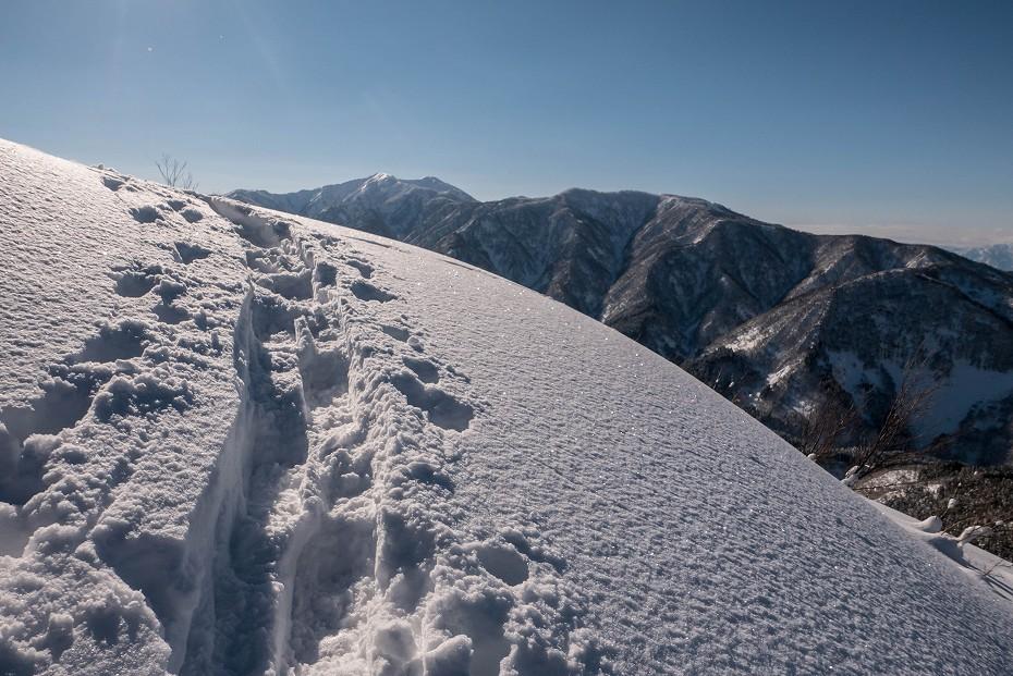 2017.01.26取立山12