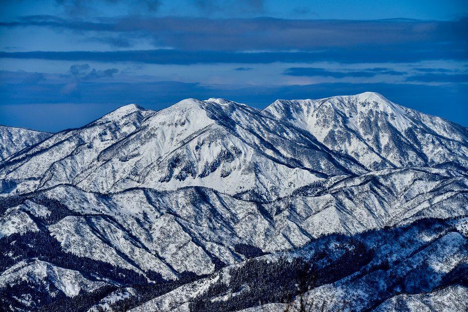 2017.01.26取立山山頂から9