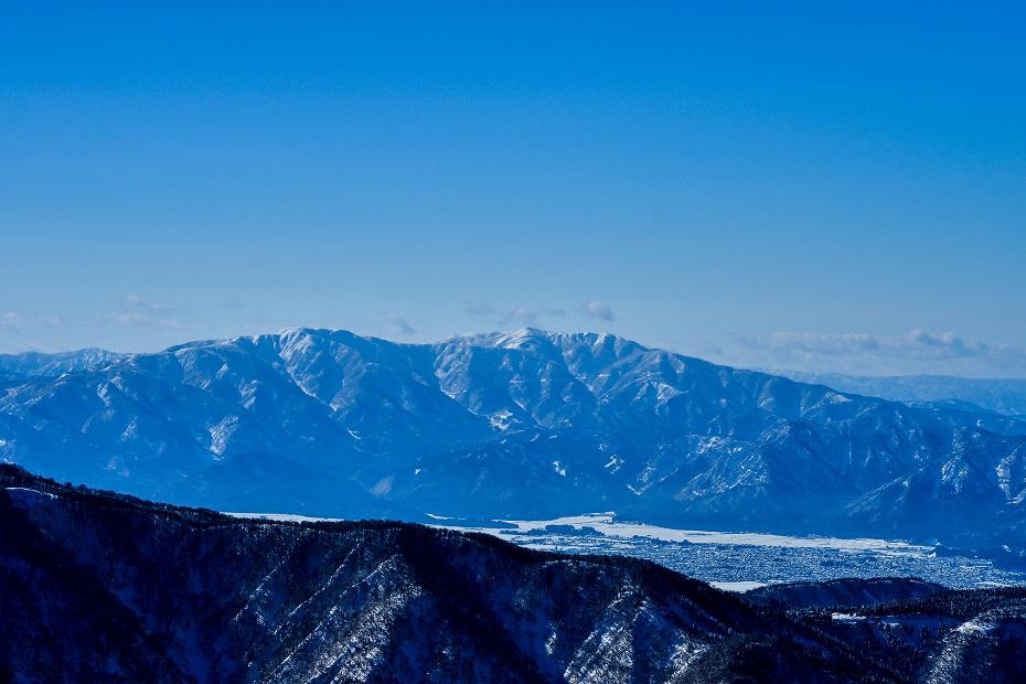 2017.01.26取立山山頂から7