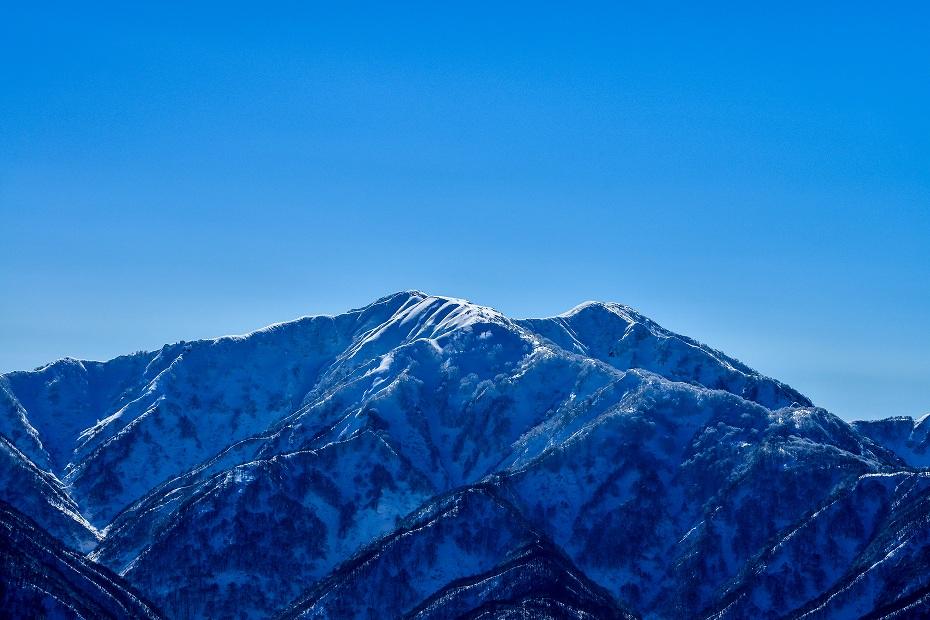 2017.01.26取立山山頂から5