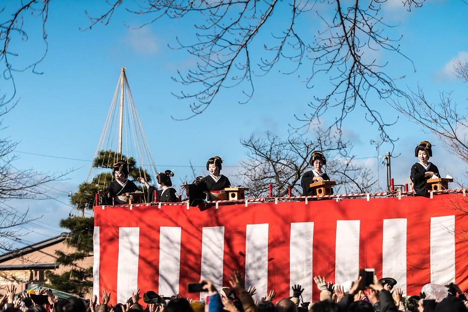 2017.02.03宇多須神社節分祭21