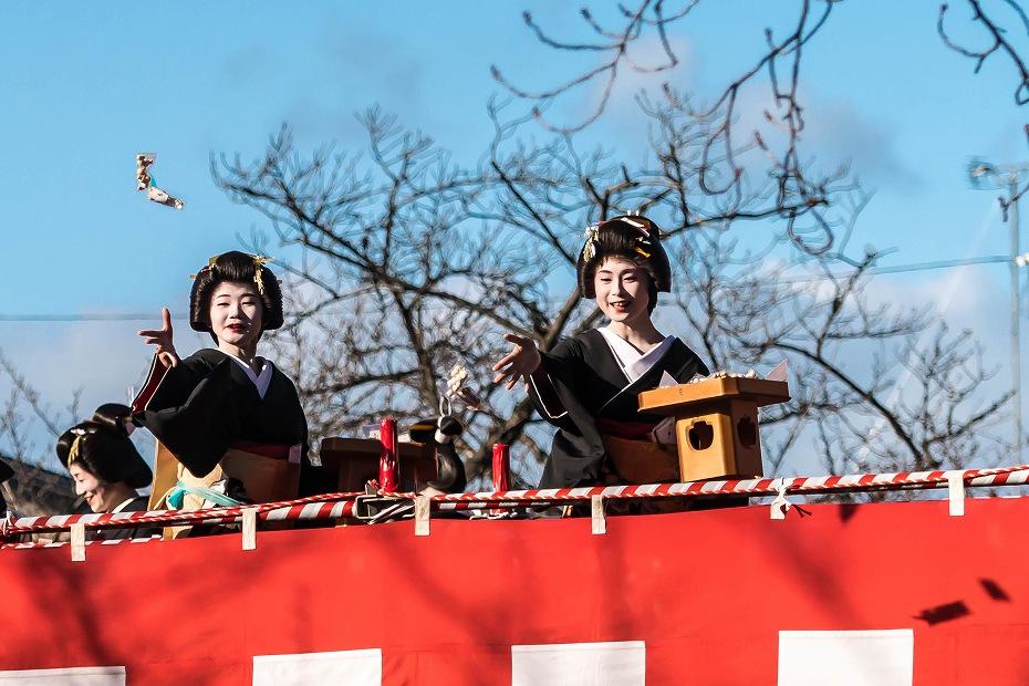 2017.02.03宇多須神社節分祭20