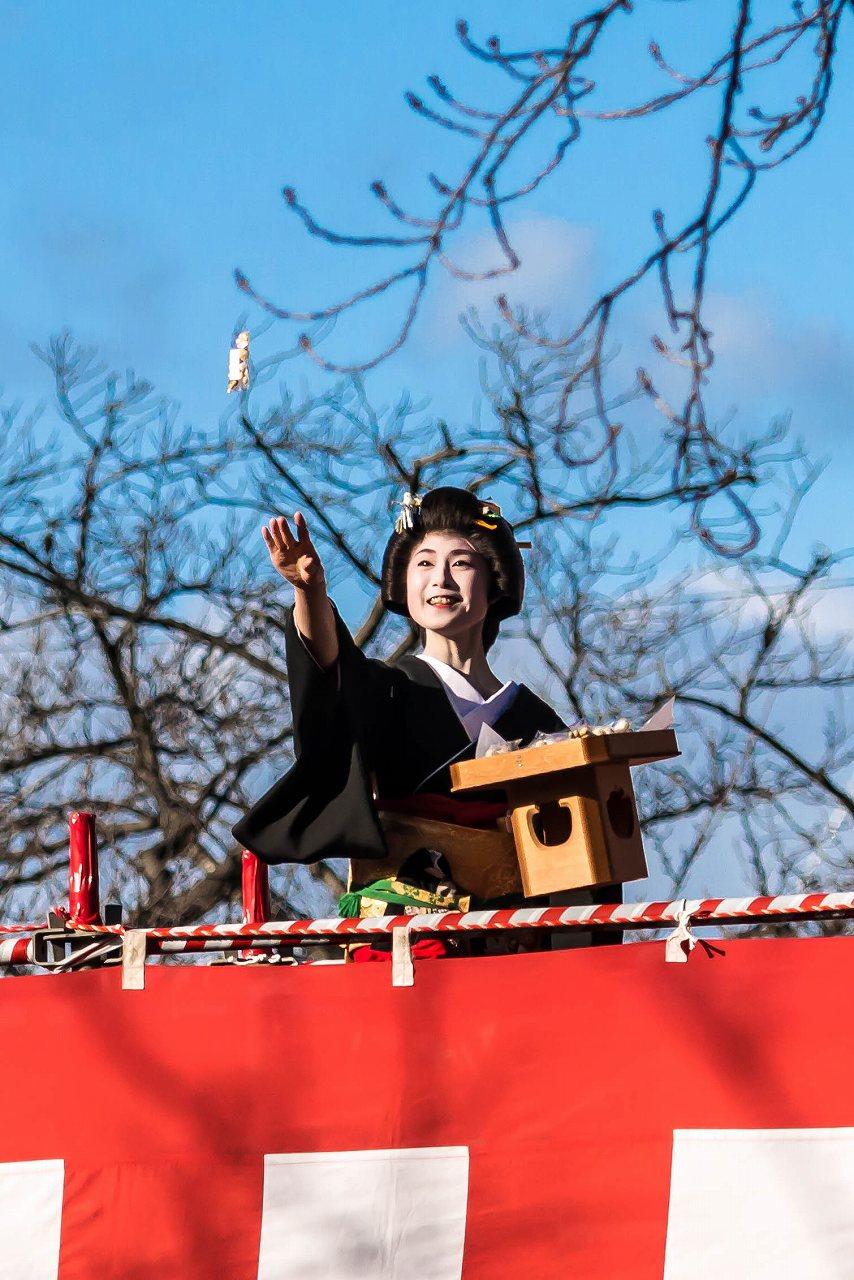 2017.02.03宇多須神社節分祭19
