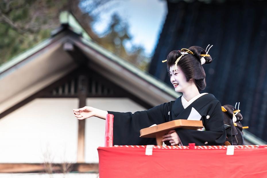 2017.02.03宇多須神社節分祭18