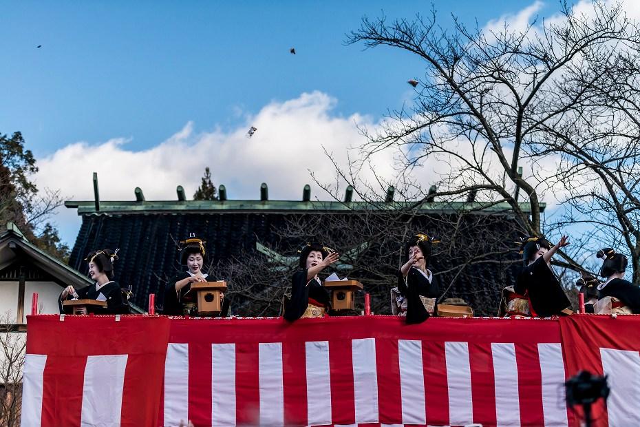 2017.02.03宇多須神社節分祭17