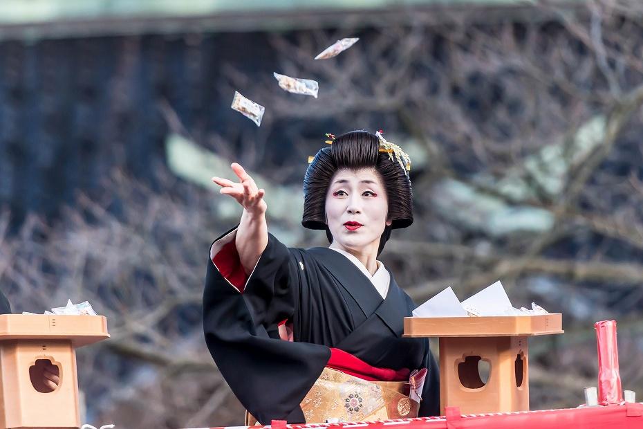 2017.02.03宇多須神社節分祭16